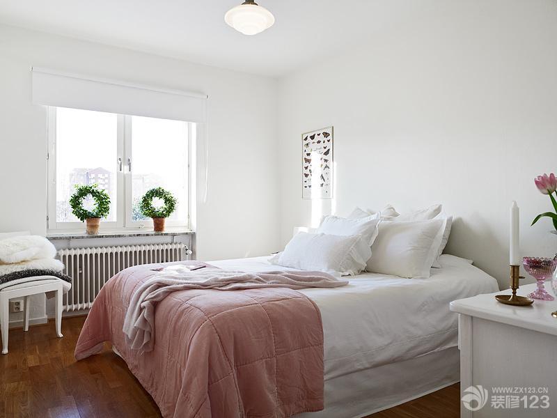 最新中式壁纸贴图家庭客厅装修效果图
