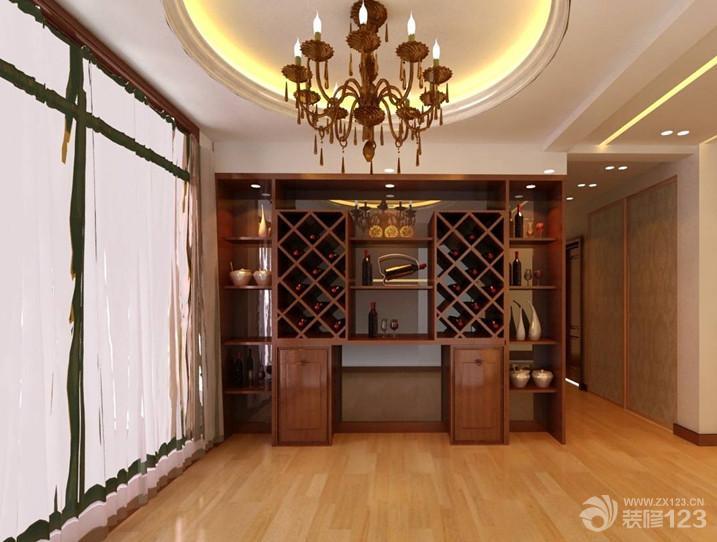 宜家卫生间样板房_最新简约风格楼中楼楼梯设计实景图欣赏_设计456装修效果图