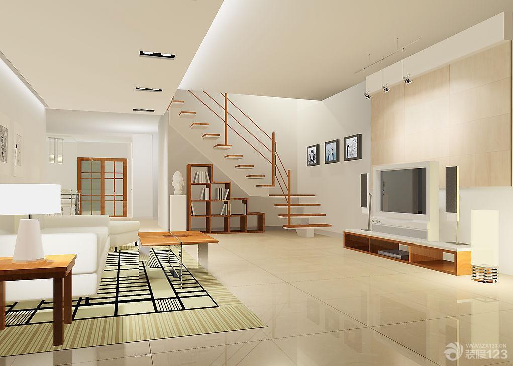2015家装客厅欧式天花板吊顶装修效果图