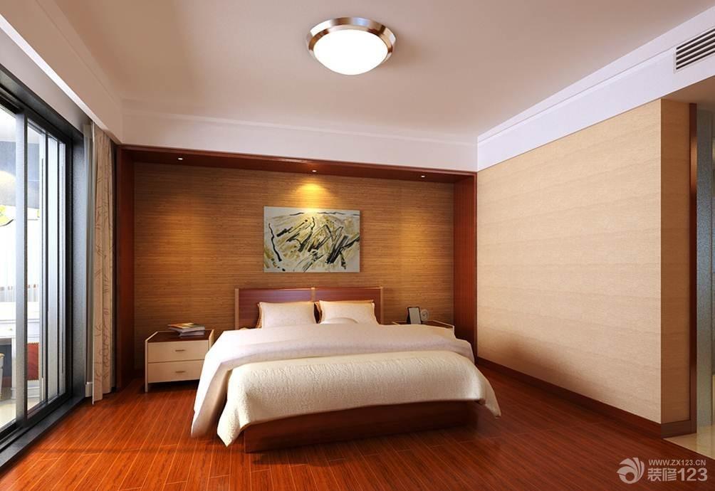 欧式木地板装修效果图大全_欧式木地板装修效果图