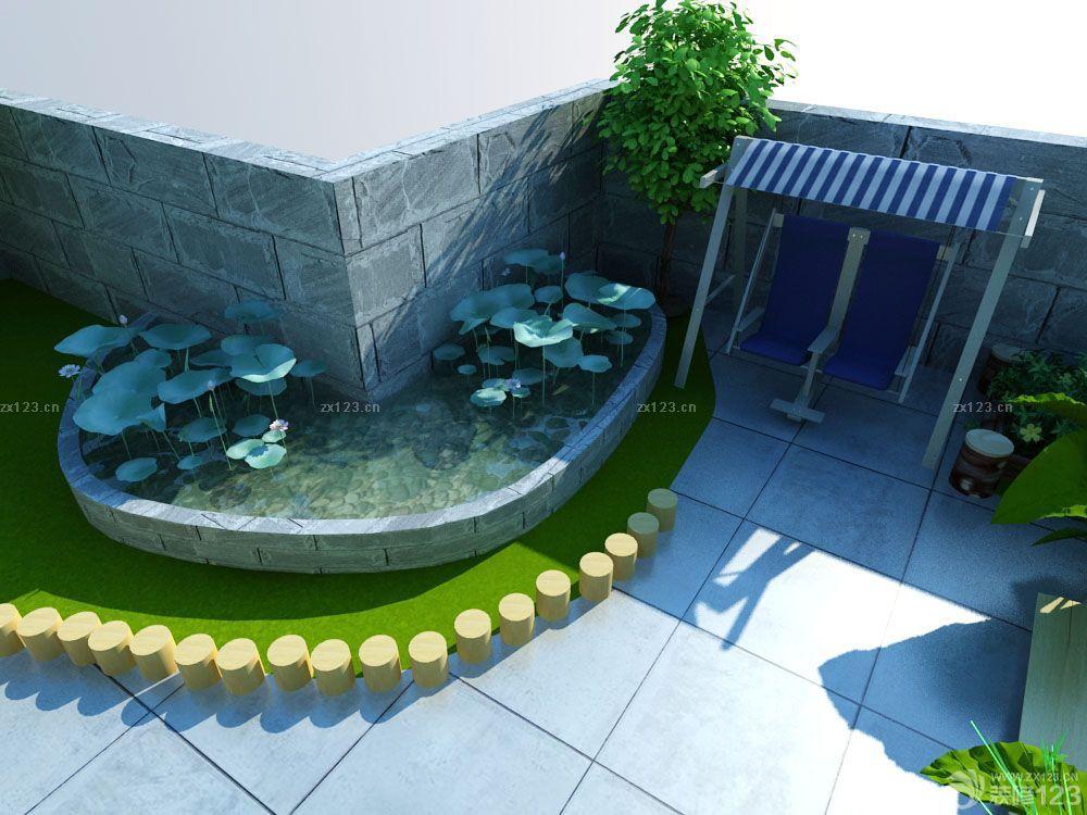 80平米家居客厅到阳台门洞设计图片