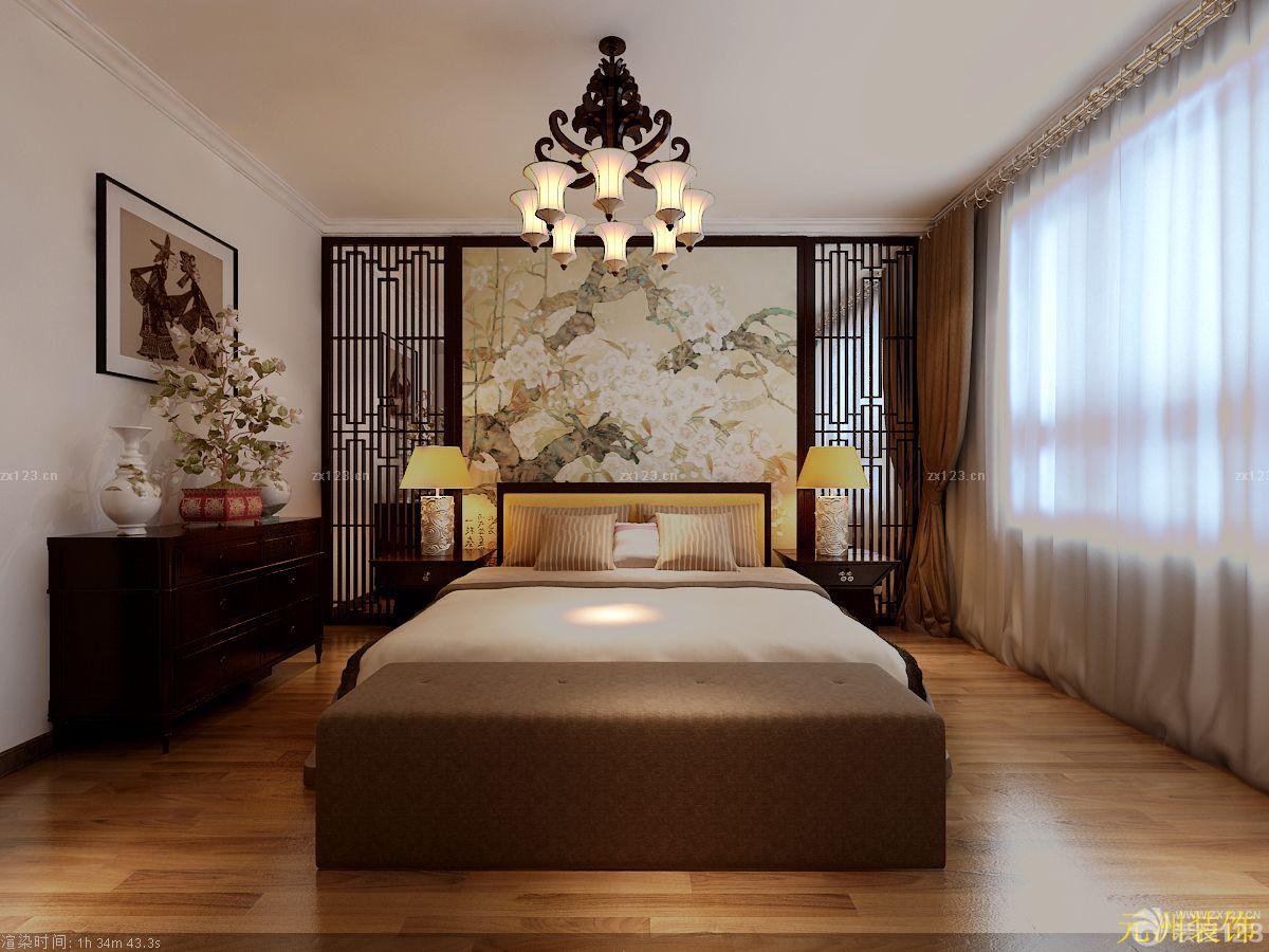 中式床头软包背景墙-中式床头软包背景墙批发、促... - 阿里巴巴
