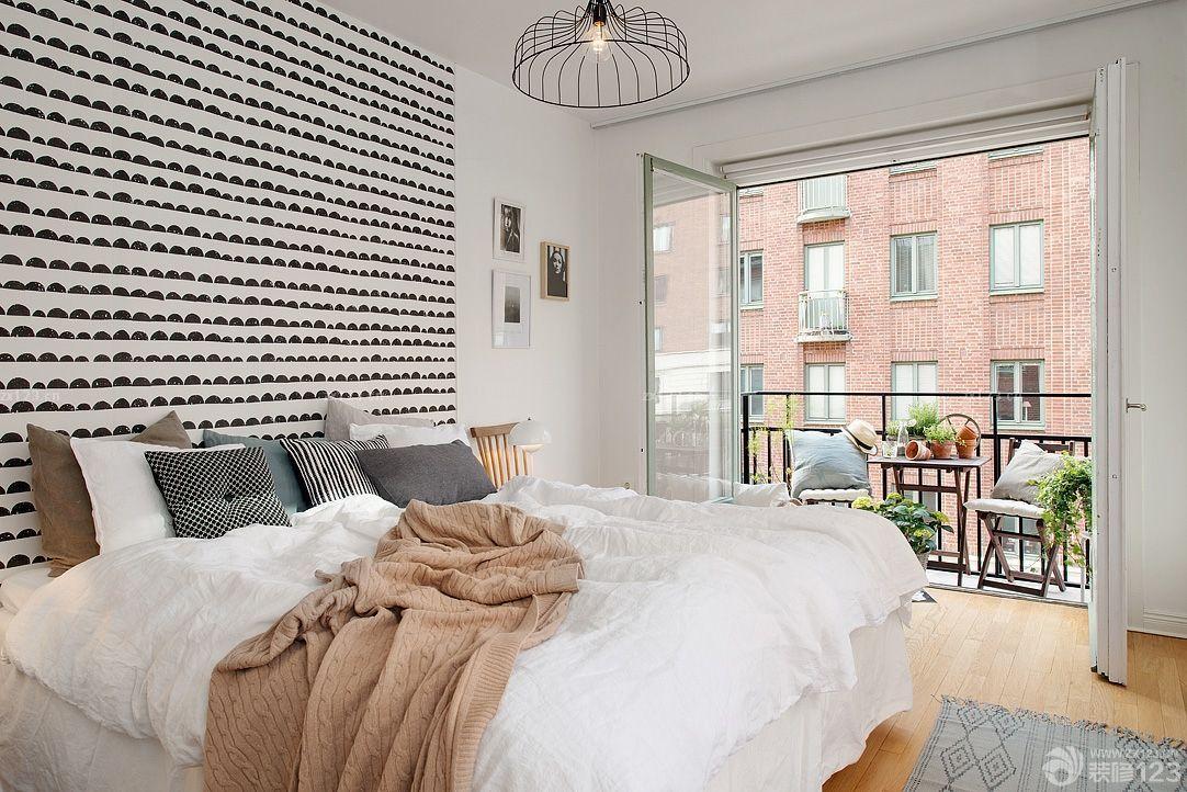 456. Black Bedroom Furniture Sets. Home Design Ideas