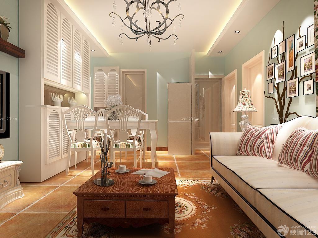 最新欧式风格卧室壁橱壁纸效果图欣赏