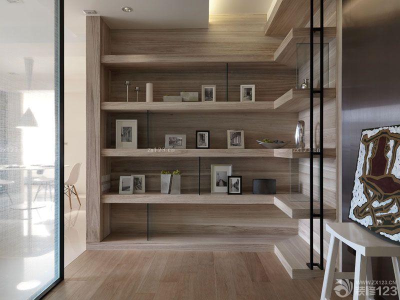 仿古砖橱柜效果图_家庭装修样板间仿古砖客厅设计图片大全_设计456装修效果图