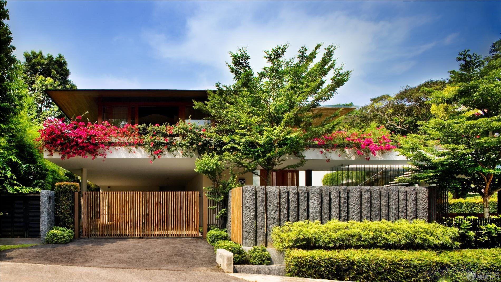456 for H24 casa y jardin
