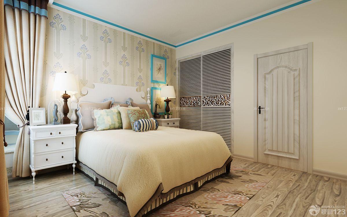 小客厅玄关屏风隔断装修效果图欣赏