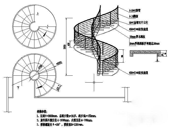 简单旋转图剪法步骤图