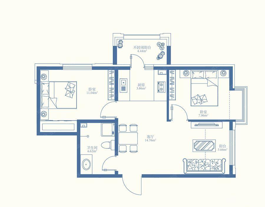 装修效果图 家居设计 水泥橱柜图片大全2015  设计理念