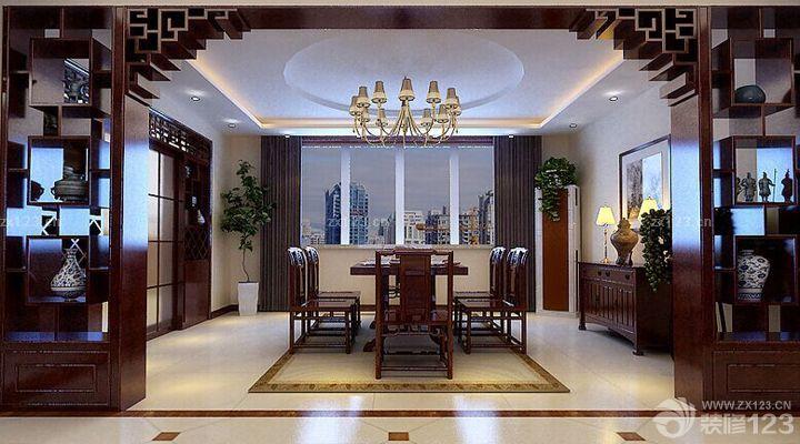 装修效果图 家居设计 欧式风格顶层小户型尖阁楼装修图片大全