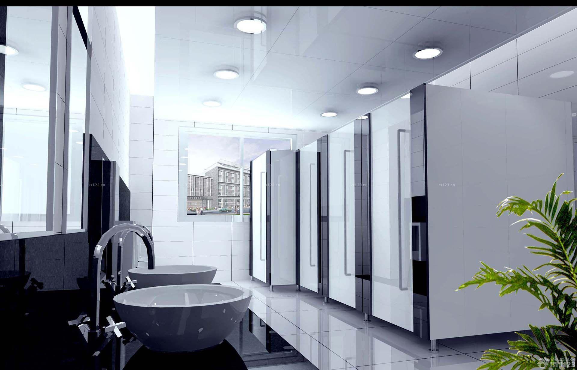 厕所 家居 设计 卫生间 卫生间装修 装修 1920_1234