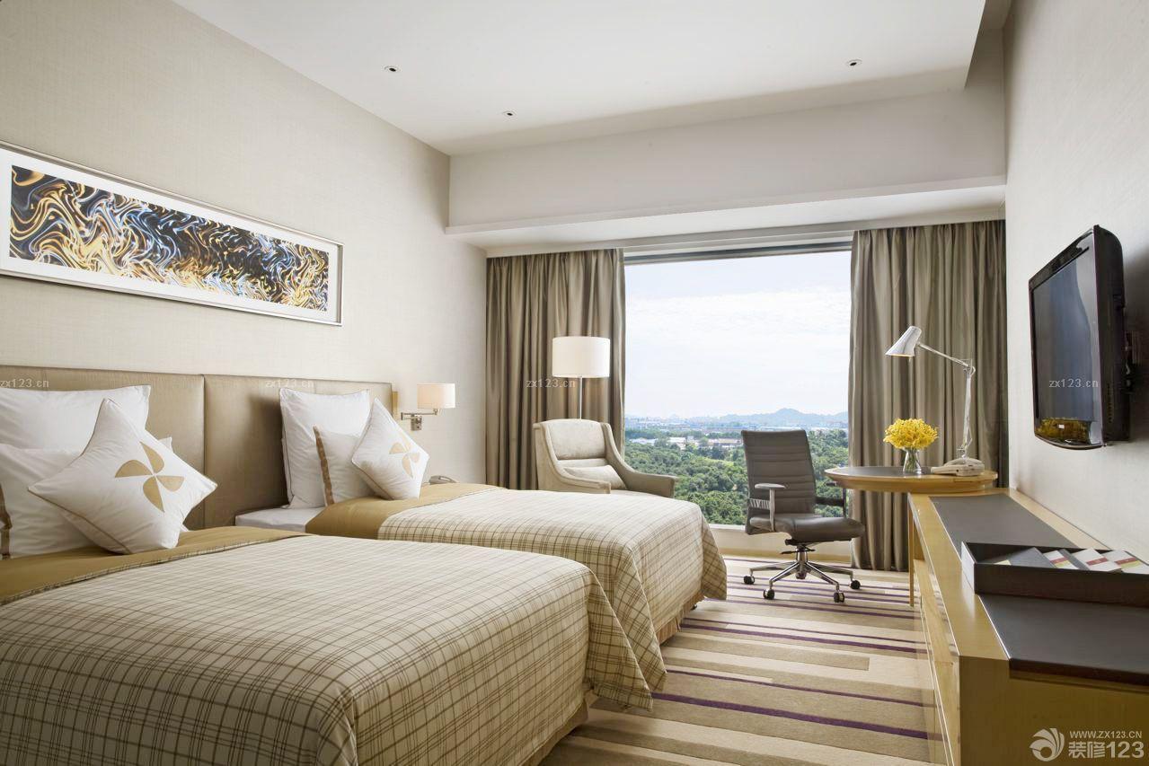 背景墙 房间 家居 起居室 设计 卧室 卧室装修 现代 装修 1279_853