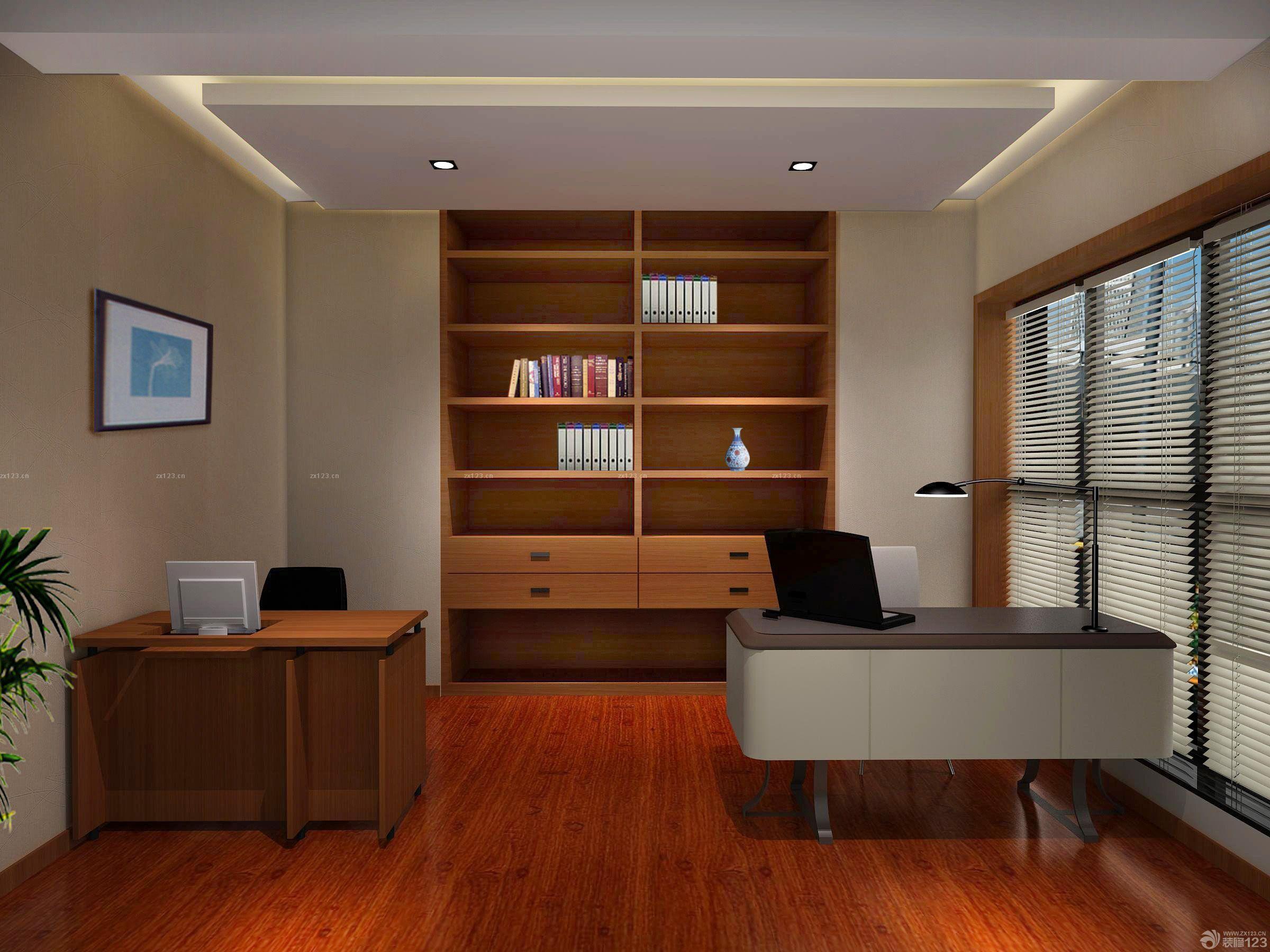 装修效果图 家居设计 美时办公家具办公室室内摆放图片大全