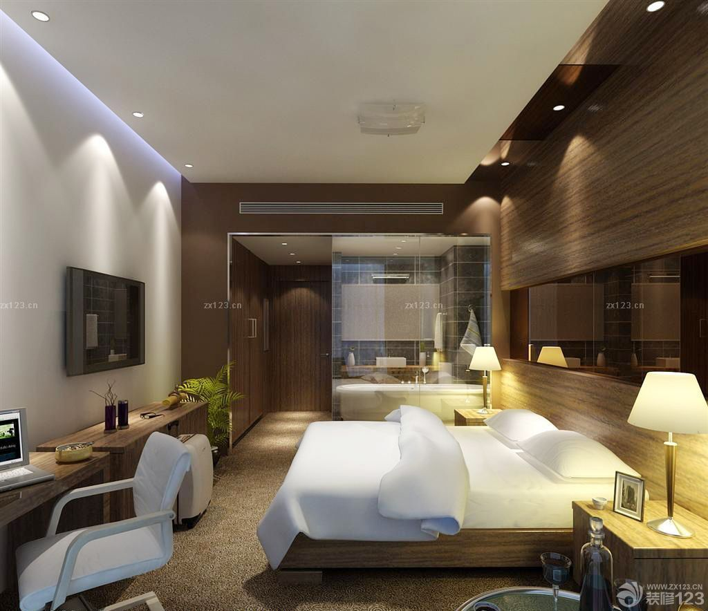456 for Design hotels skiurlaub