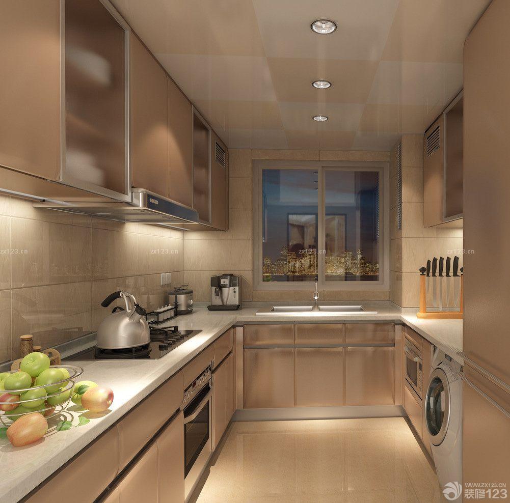 大型酒店厨房装修效果图 宽630x385高 zx.zhaoshang800.