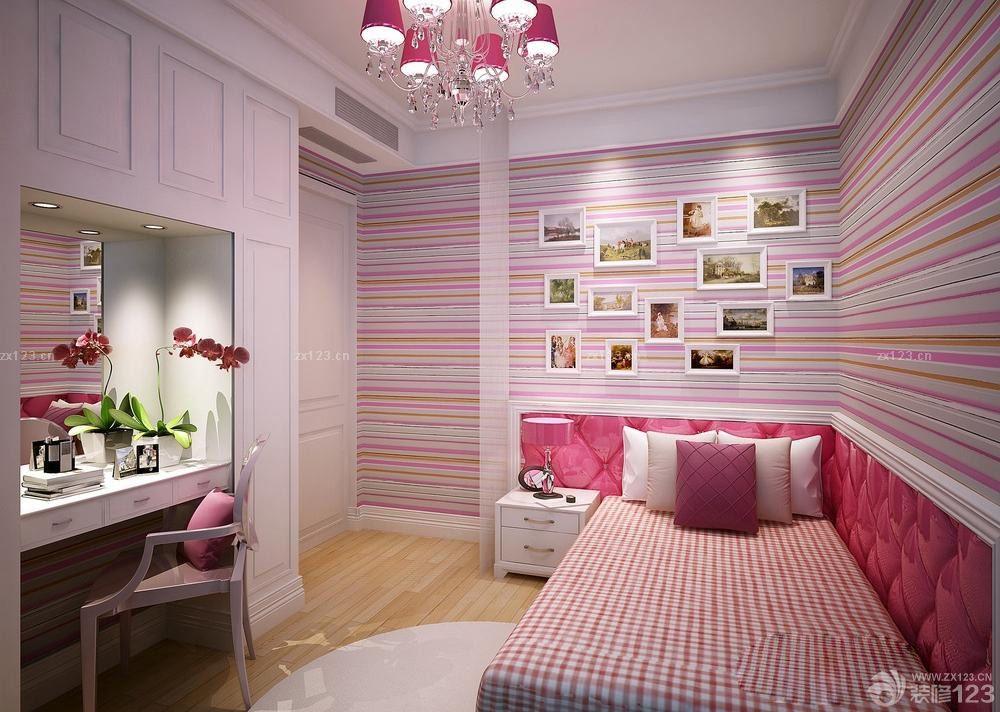 房子装修自己设计问:如果要按自己的想法来装修房子.