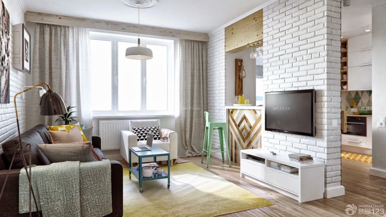 设计理念: 背景墙设计装修效果图片 地毯装修效果图片 展示柜装修效果图片 单人沙发装修效果图片 创意家居饰品 相关标签: