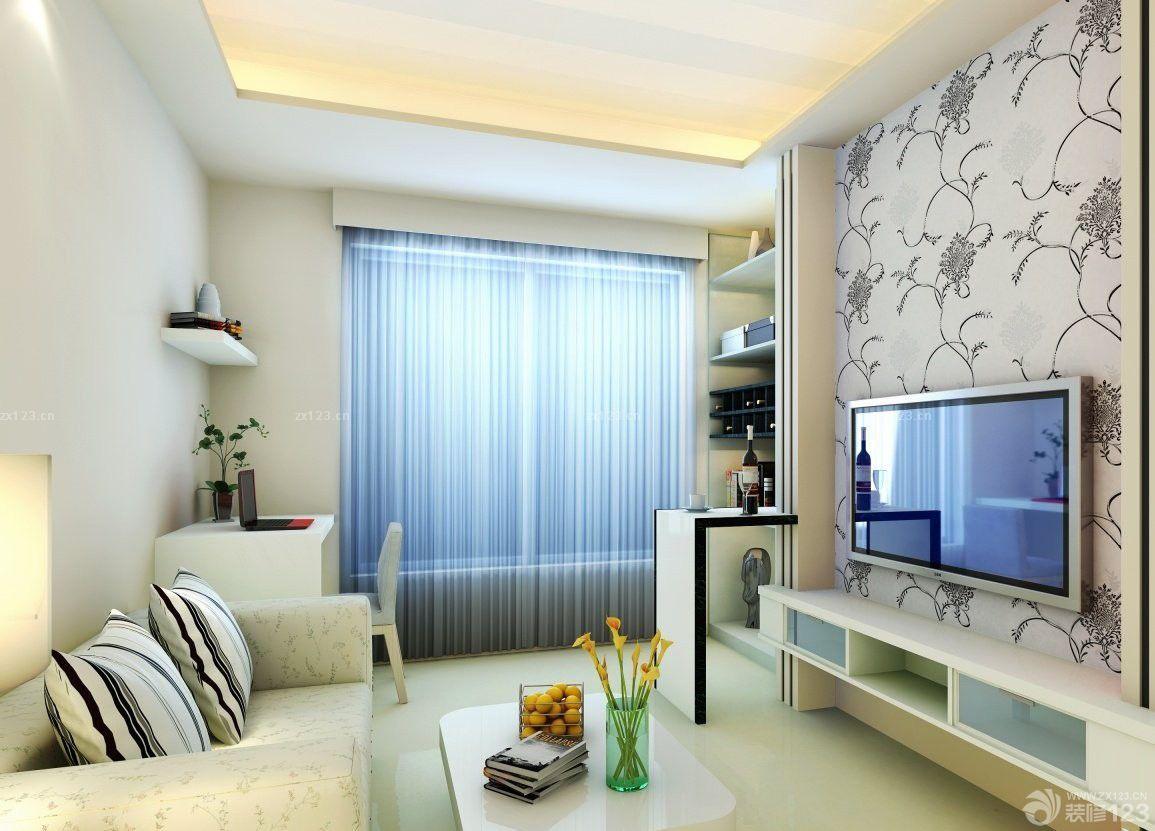 设计理念: 欧式吊灯装修效果图片 白色窗帘装修效果图片 电视背景墙设计图 电视柜装修效果图片 灰色地砖装修效果图片 相关标签: