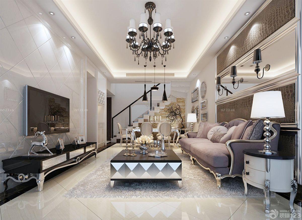 设计理念: 地毯装修效果图片 组合沙发装修效果图片 客厅组合沙发 家装窗帘效果图 筒灯装修效果图片 相关标签: