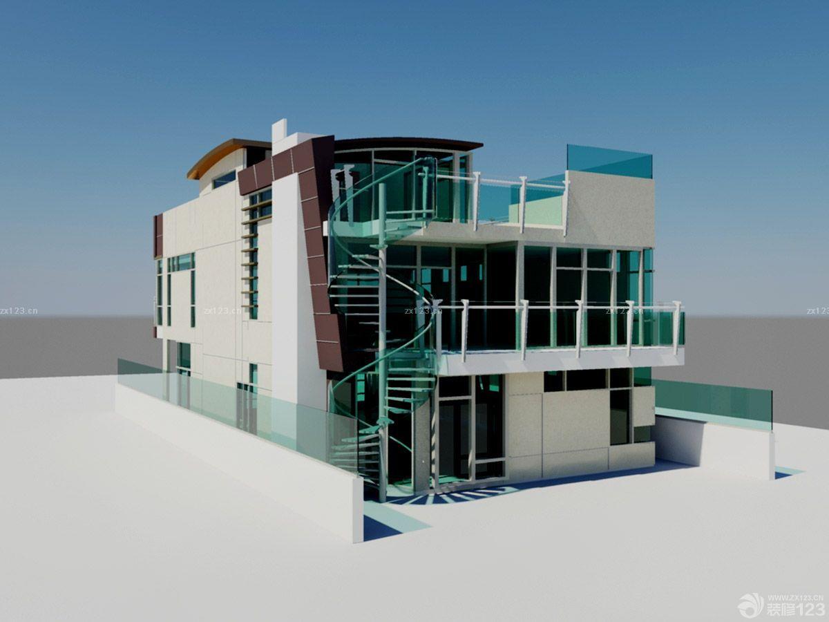 小户型复式楼欧式吊灯装修效果图大全2016图片