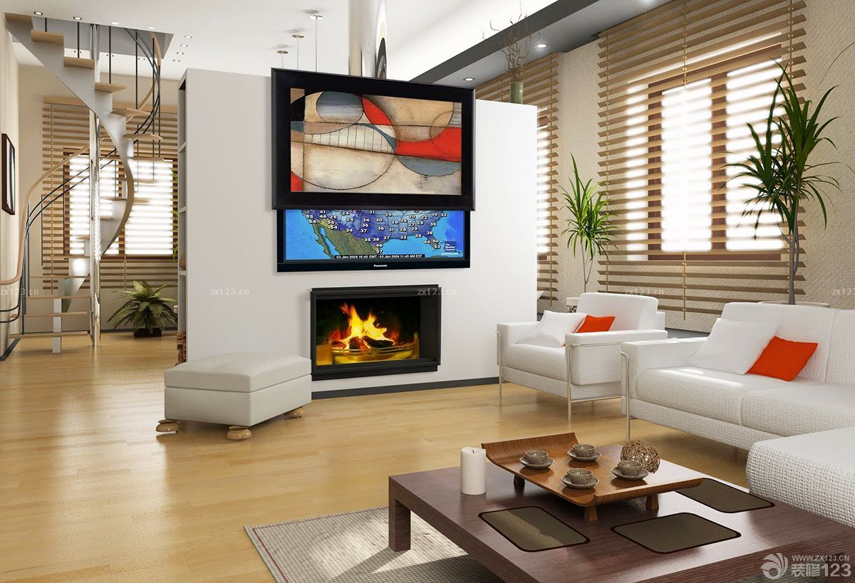 2016 456. Black Bedroom Furniture Sets. Home Design Ideas