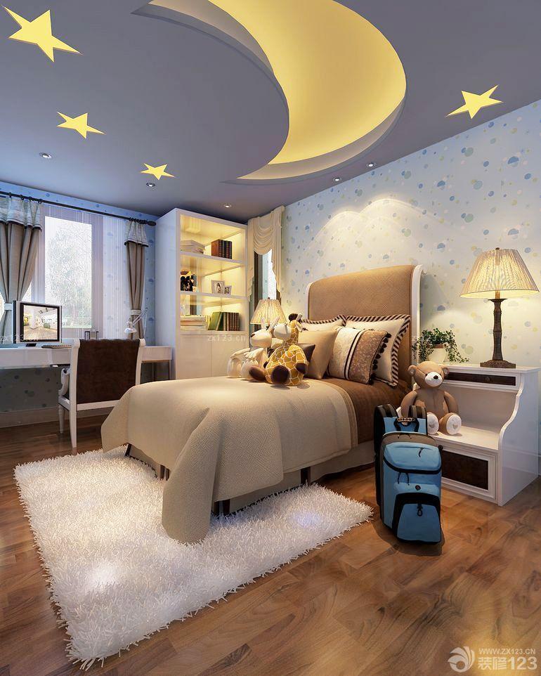 后现代窗帘效果图_现代时尚装修高级别墅外观设计图片_设计456装修效果图