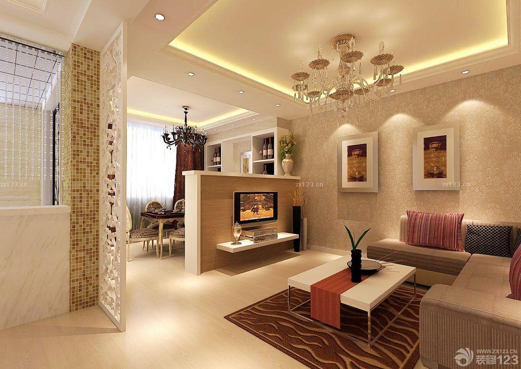 后现代窗帘效果图_现代中式风格家居书房装修图片2020_设计456装修效果图