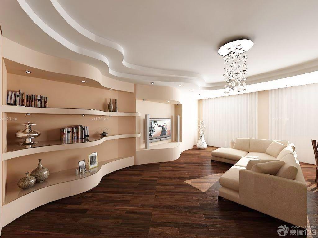 装修效果图 家居设计 140平房子客厅欧式窗帘搭配装修设计图片大全