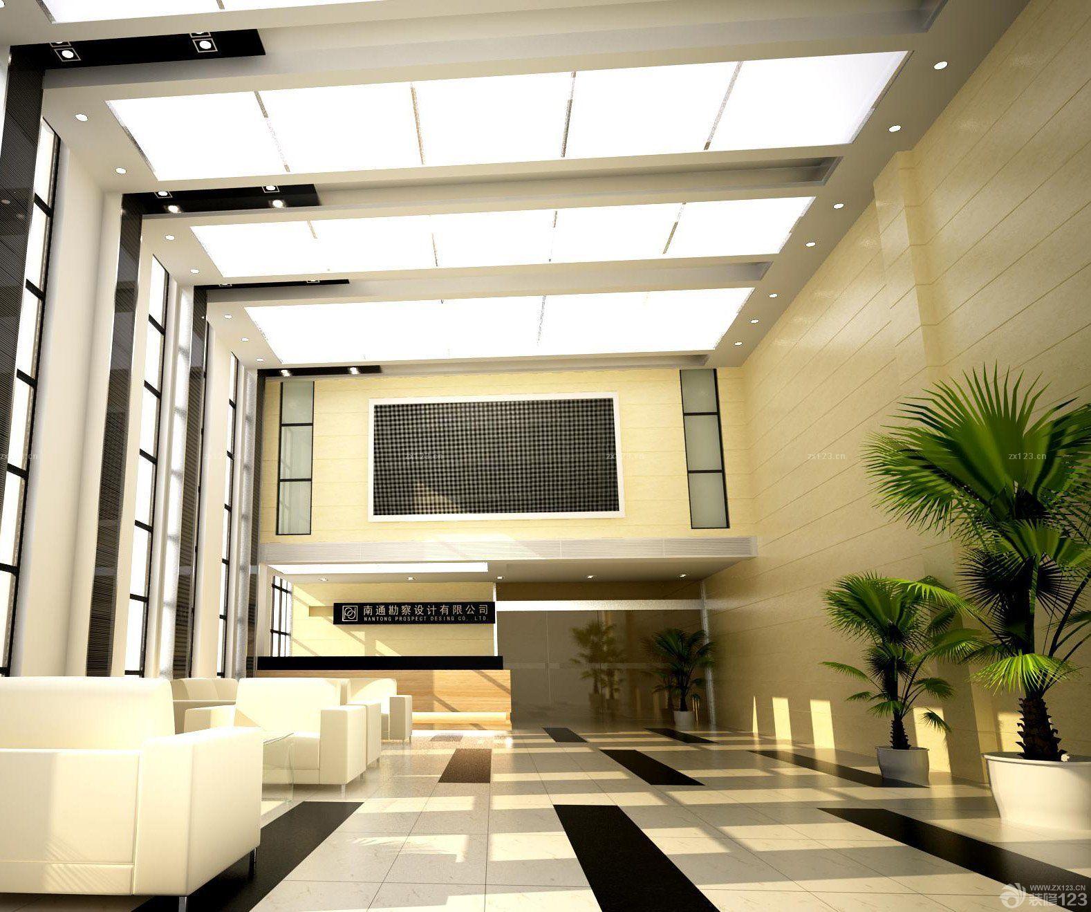 农村楼房室内楼梯设计图展示