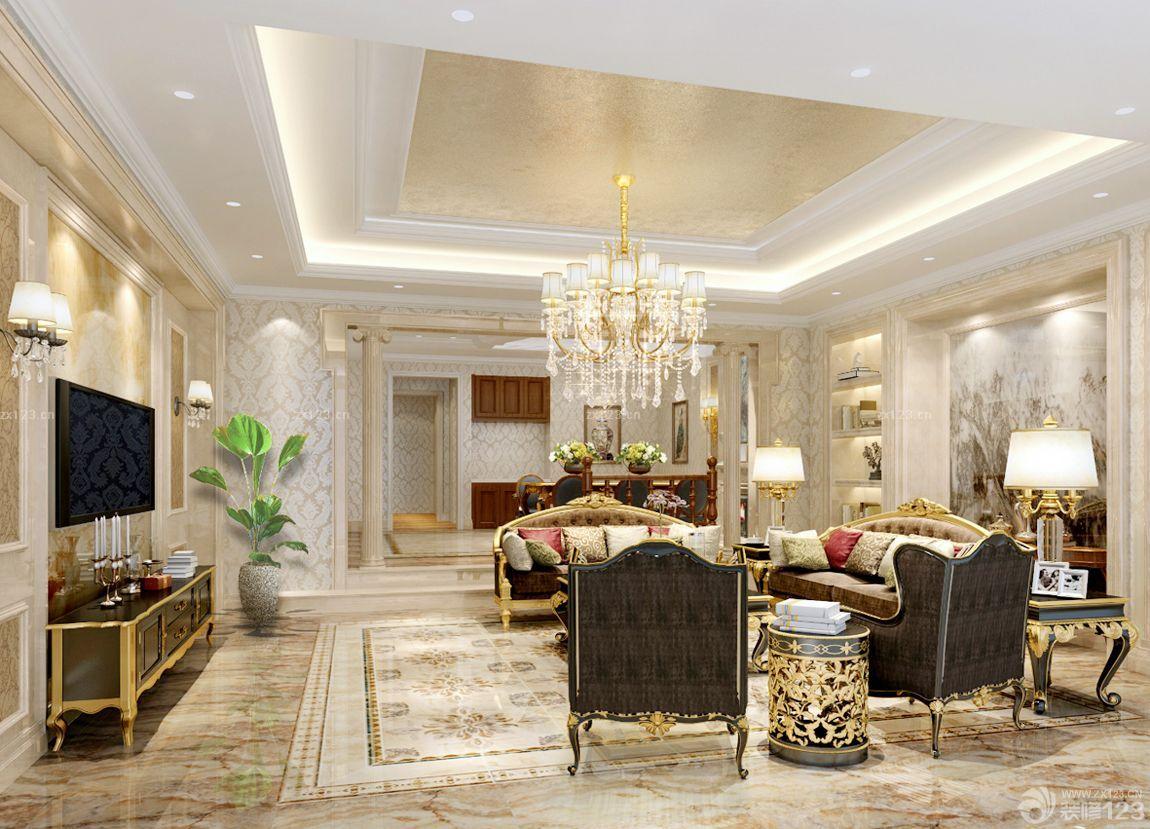 设计理念: 地毯装修效果图片 客厅地毯图片 石膏板吊顶装修效果图片 筒灯装修效果图片 组合沙发装修效果图片 相关标签: